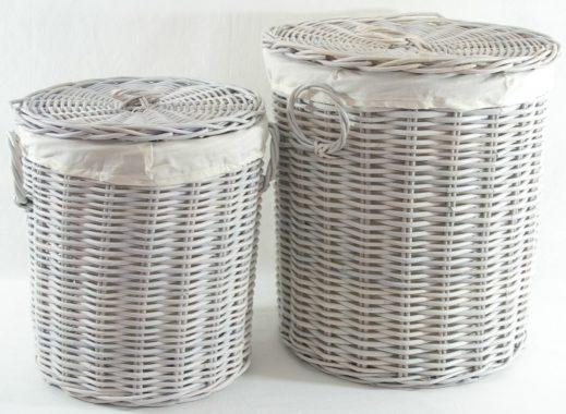 Cane Basket Archives John Urwin Imports